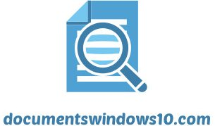 Code 43 Windows Stopping Device Because of Reported problems -